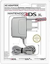 Nintendo 3DS / 3DS XL/ DSi/ DSi XL Adaptador a Corriente