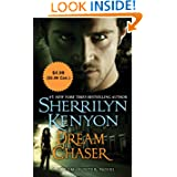 Chaser Dream Hunter Novels Sherrilyn Kenyon