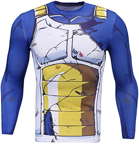 pizoff-herren-t-shirt-anime-basierte-sport-shirt-kaltegefuhl-deodorant-spass-stereoskopische-3d-mode