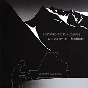Polyphonic Dialogues