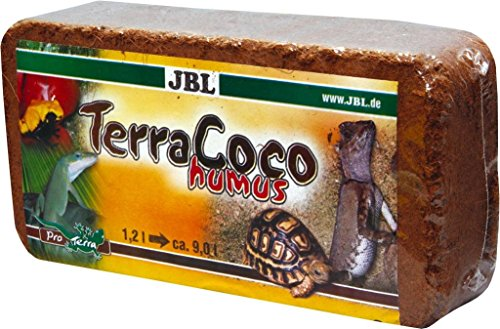 jbl-71026-bodengrund-fur-alle-terrarientypen-kokoschips-komprimiert-torfartig-terracoco-humus-600-g-