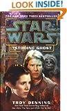 Tatooine Ghost: Star Wars (Star Wars - Legends)