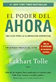 img - for El poder del ahora : una gu a para la iluminaci n espiritual book / textbook / text book