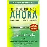 Eckhart Tolle (Autor), Miguel Iribarren Berrade (Traductor)  557 días en el top 100 (21)Cómpralo nuevo:  EUR 10,00  EUR 9,50 16 de 2ª mano y nuevo desde EUR 9,20