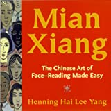 img - for Mian Xiang by Henning Hai Lee Yang (2000-09-01) book / textbook / text book
