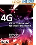 4G: LTE/LTE-Advanced for Mobile Broad...