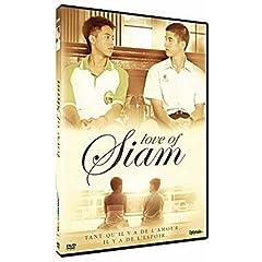 Love of Siam de Matthew Chukiat Sakveerakult