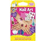 Nail Art by GALT