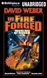 In Fire Forged (Worlds of Honor)