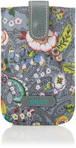 oilily-french-flowers-smartphone-pull-case-grey-portadocumenti-e-carte-di-credito-donna-grigio-grau-