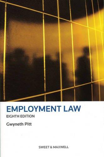 employment law test