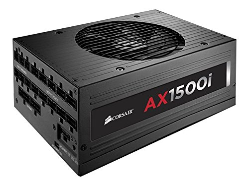 Corsair-AXi-Series-AX1500i-1500-Watt-1500W-Fully-Modular-Digital-Power-Supply-80-Titanium-Certified-10-year-warranty