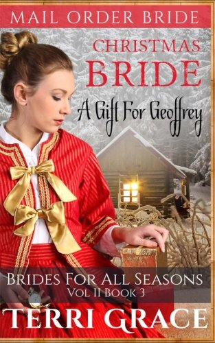 christmas-bride-a-gift-for-geoffrey-brides-for-all-seasons-vol2-volume-3