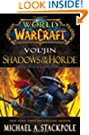 World of Warcraft: Vol'jin: Shadows o...