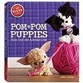 Pom-Pom Puppies (Klutz)