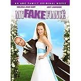 My Fake Fianceby Melissa Joan Hart