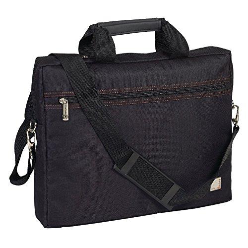 urban-factory-toplight-notebook-carrying-case-141-tlc04uf