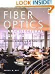 Fiber Optics in Architectural Lightin...