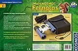 Kosmos 676926 - Mein KOSMOS Fernglas von Kosmos