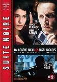 collection SUITE NOIRE : on acheve bien les discs-jockeys (dvd)