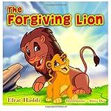 img - for Children's books :