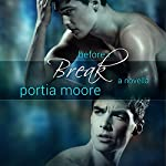 Before I Break: If I Break 1.5 | Portia Moore