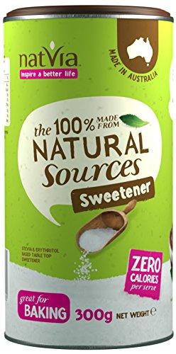 natvia-sweetener-canister-300-g