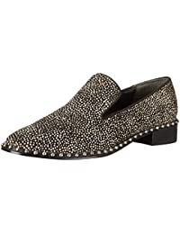 Adrianna Papell Women S Prince Shoe