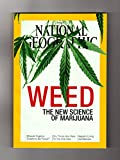 img - for National Geographic - June, 2015. New Science of Marijuana; Captive Dolphins; Aral Sea; Nepal's Living Goddesses; Yoho National Park (Canada); Bug Eyes book / textbook / text book