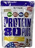 Weider Protein