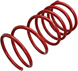 Supersport SU55176 Lowering Springs for Peugeot 206 Hatchback Cabrio CC 162/5 Engines 1.1 1.4 1.6L 40-66 kW Build Date 08/98 Front Engine