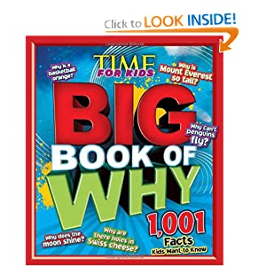 book for kids amazon