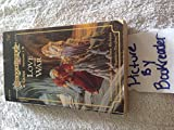img - for Dragon Lance Tales Volume 3, Love and War book / textbook / text book