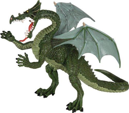 Safari Ltd Green Dragon