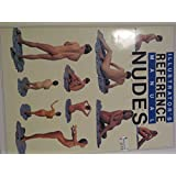 Illustrator's Reference Manual: Nudes