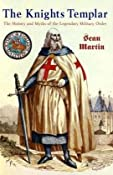 Knights Templar, The: Amazon.co.uk: Sean Martin: Books