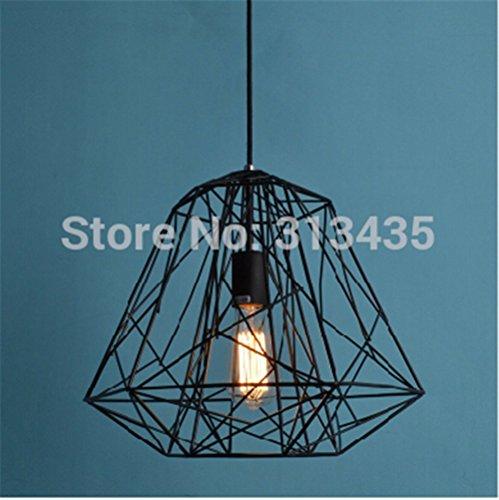 zsq-alveare-moderno-ferro-gabbia-di-diamanti-ciondolo-lustre-luce-lampada-rustica-lampada-lustre-cio