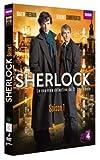 echange, troc Sherlock