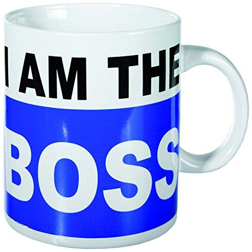 out-of-the-blue-78-8179-tazza-in-porcellana-xl-i-am-the-boss-in-lingua-straniera-13-x-11-cm-circa