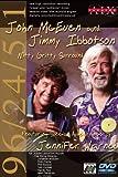 John McEuen & Jimmy Ibbotson - Nitty Gritty Surround