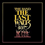 The Last Waltz [12 inch Analog]