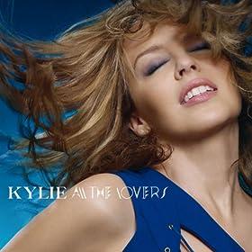 All the lovers xxxchange remix kylie for Mynova