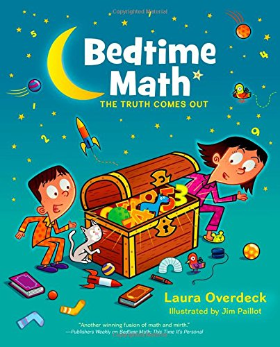 Buy Bedtime Math Games Now!