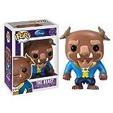 Funko Pop! Disney #22 The Beast