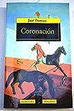 Coronacion (8420428965) by Donoso, Jose