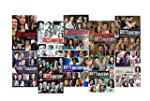 Grey's Anatomy: Complete Seasons 1-10...