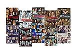 Grey's Anatomy: Complete Seasons 1-10...