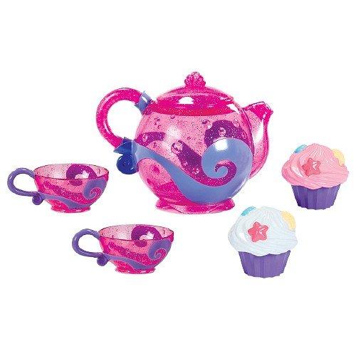 Bath Tea And Cupcake Set (2 Set) front-884233