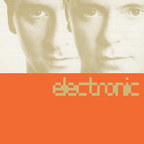electronic-vinilo