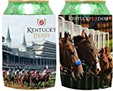 Kentucky Derby Icon